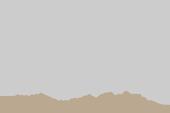 Tanja logo